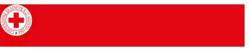 CRI Settimo Torinese Logo